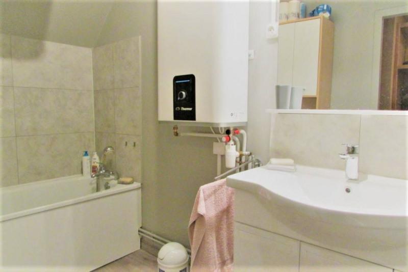Vente appartement Saint-pierre-de-chartreuse 95000€ - Photo 6