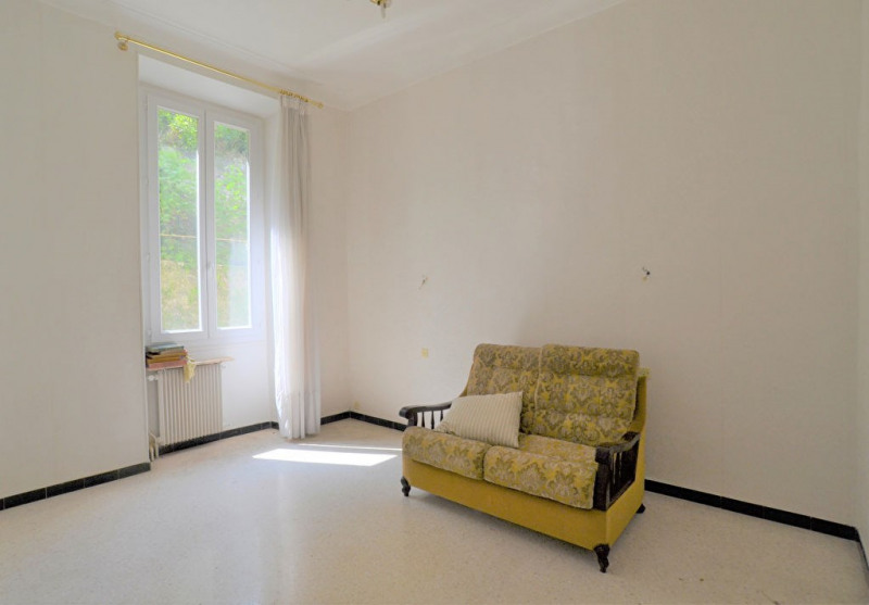 Deluxe sale apartment Nice 630 000€ - Picture 8