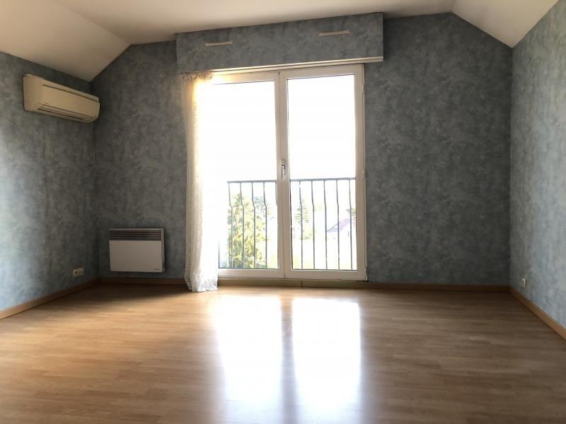 Sale house / villa St leu la foret 456000€ - Picture 8