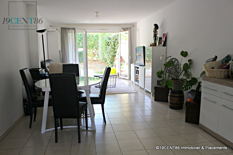 Sale apartment Sathonay-village 229000€ - Picture 2
