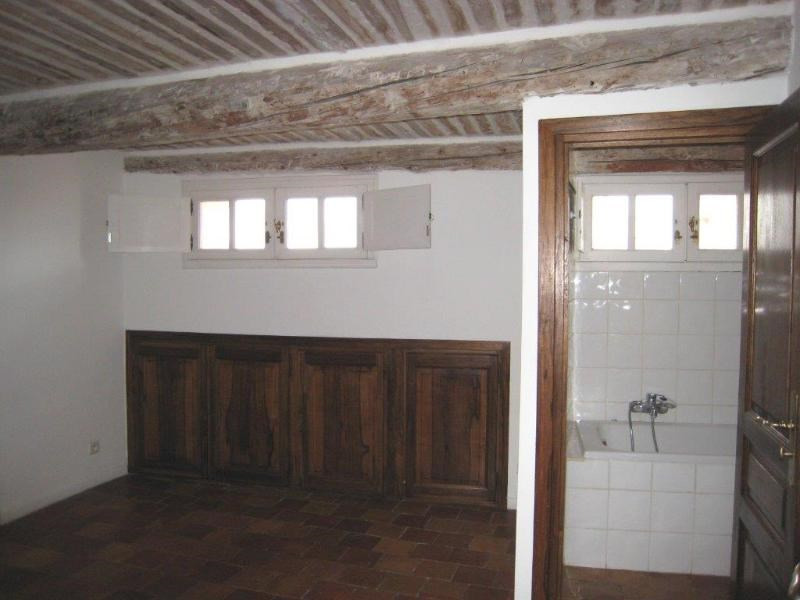 Rental apartment Aix en provence 1 400€ CC - Picture 6