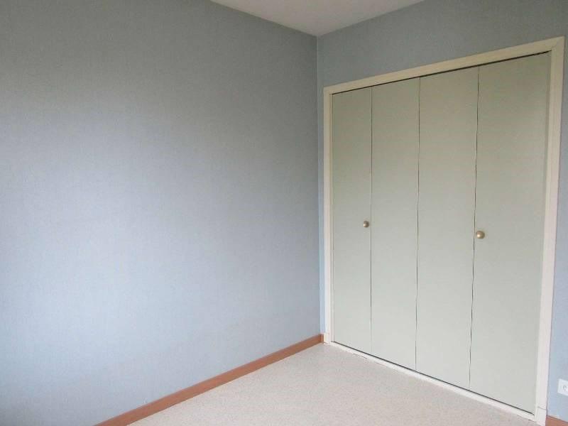 Rental house / villa Lavaur 762€ CC - Picture 5