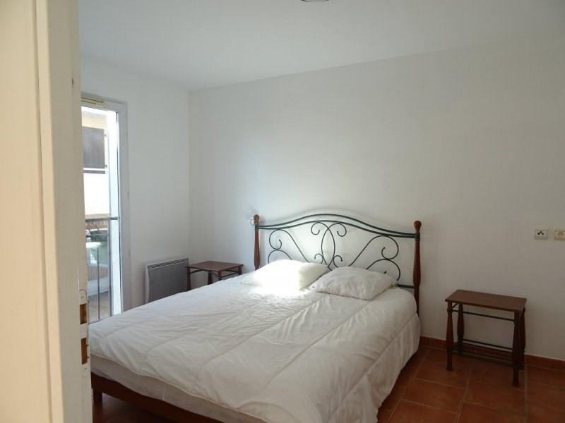 Vente appartement La londe les maures 230000€ - Photo 7