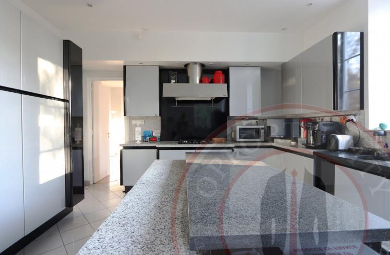Vente de prestige maison / villa Brie-comte-robert 1350000€ - Photo 8