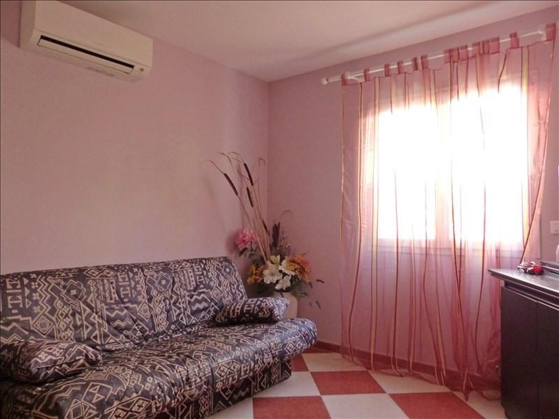 Vente maison / villa Beziers 259000€ - Photo 8