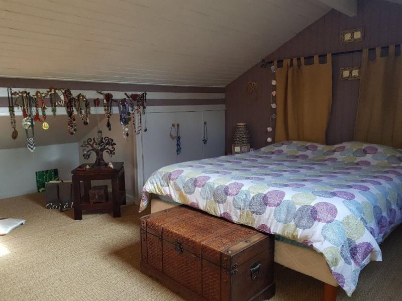 Sale house / villa Bajamont 213000€ - Picture 3