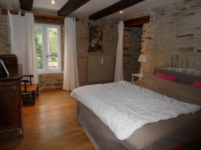 Verkoop van prestige  huis Pluvigner 768850€ - Foto 8