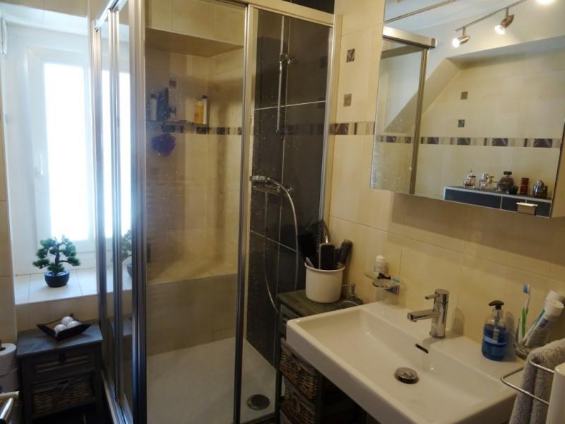 Deluxe sale house / villa Reignier 575000€ - Picture 15