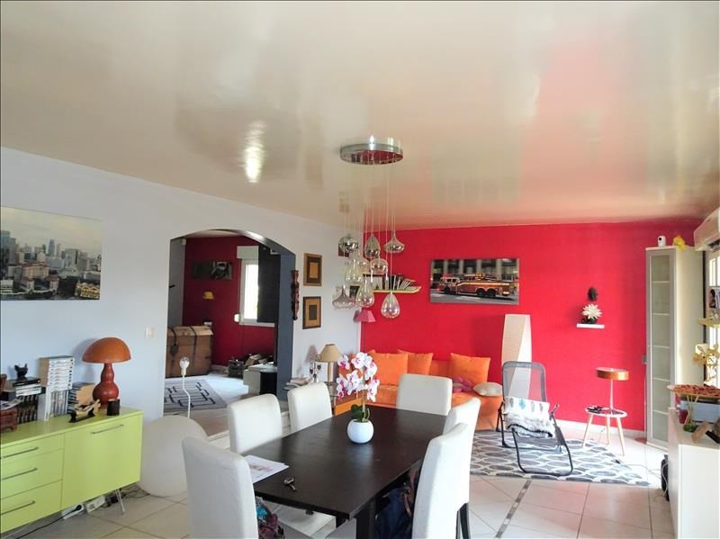 Vente maison / villa Aussonne 395 000€ - Photo 4