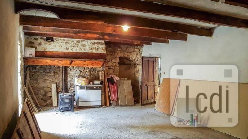 Vente maison / villa Genestelle 164 780€ - Photo 2