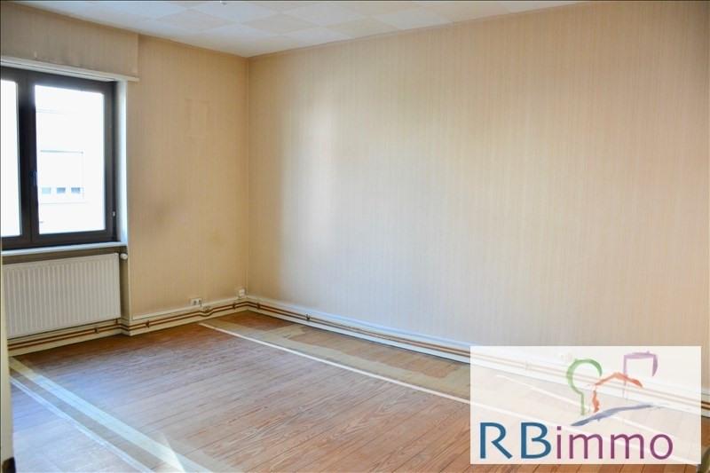 Vente appartement Schiltigheim 148400€ - Photo 7