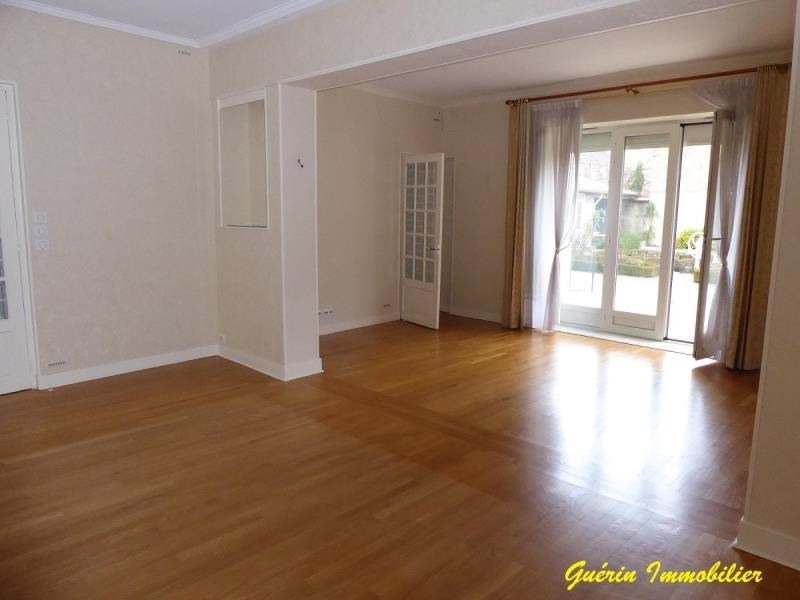 Sale house / villa Nevers 299 600€ - Picture 2