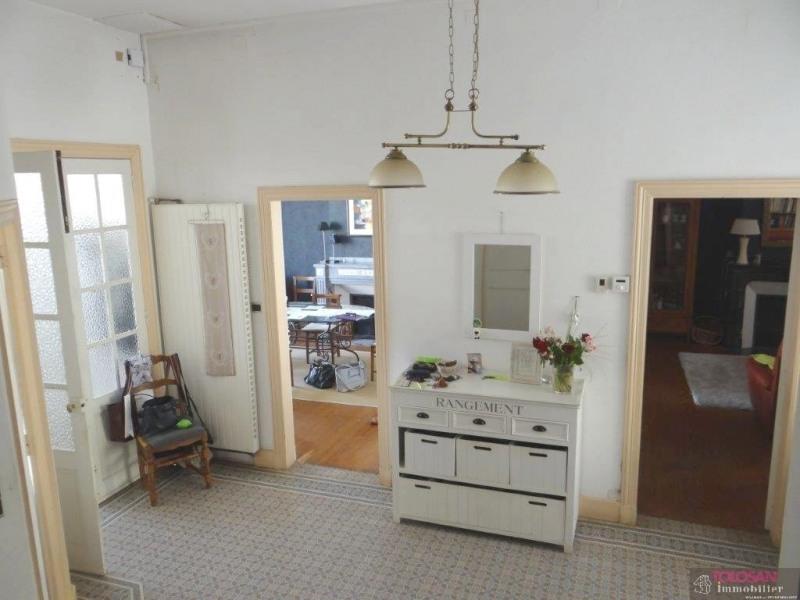 Vente de prestige maison / villa Villefranche de lauragais 575000€ - Photo 8