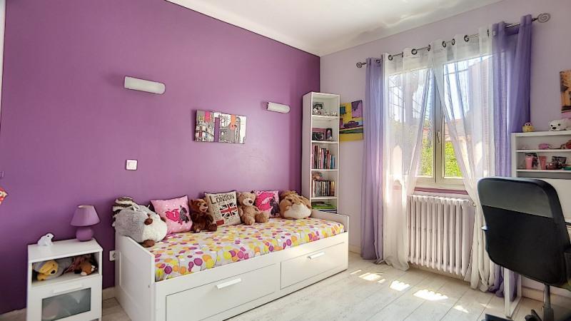 Vente de prestige maison / villa Cagnes sur mer 598000€ - Photo 9