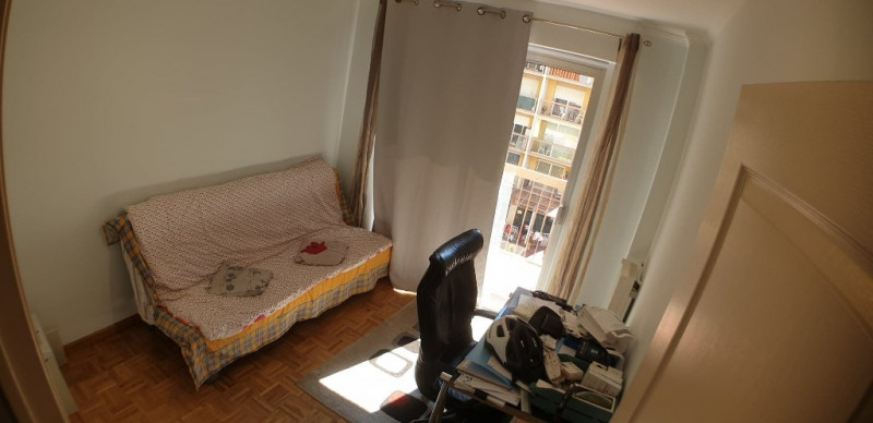 Sale apartment Nice 197 900€ - Picture 7