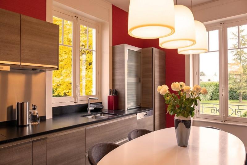 Vente de prestige maison / villa Champagne-au-mont-d'or 2060000€ - Photo 13