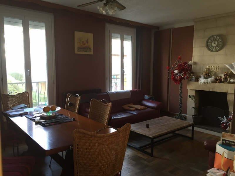 Vente maison / villa Le havre 169000€ - Photo 2