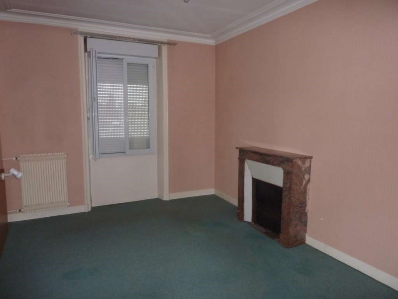 Location appartement Pontivy 504€ CC - Photo 7
