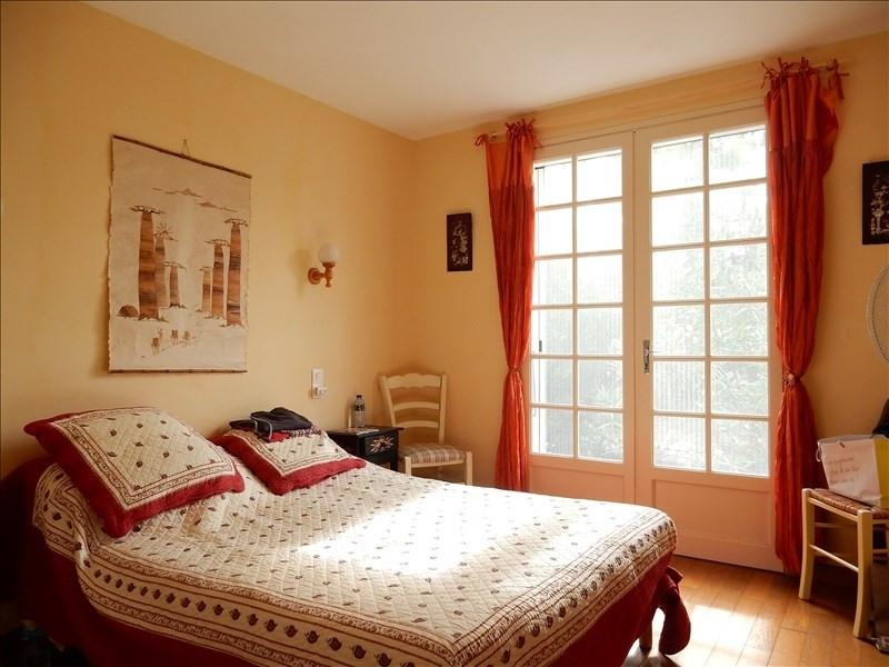Vente maison / villa St pierre d'oleron 549000€ - Photo 9