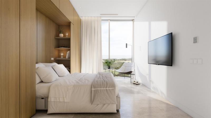 Verkauf von luxusobjekt haus Orihuela 2725000€ - Fotografie 15