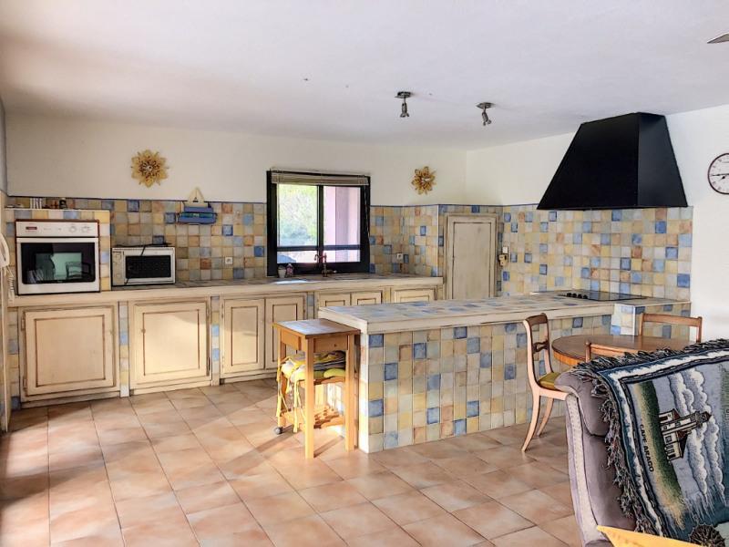 Deluxe sale house / villa Saze 665000€ - Picture 11