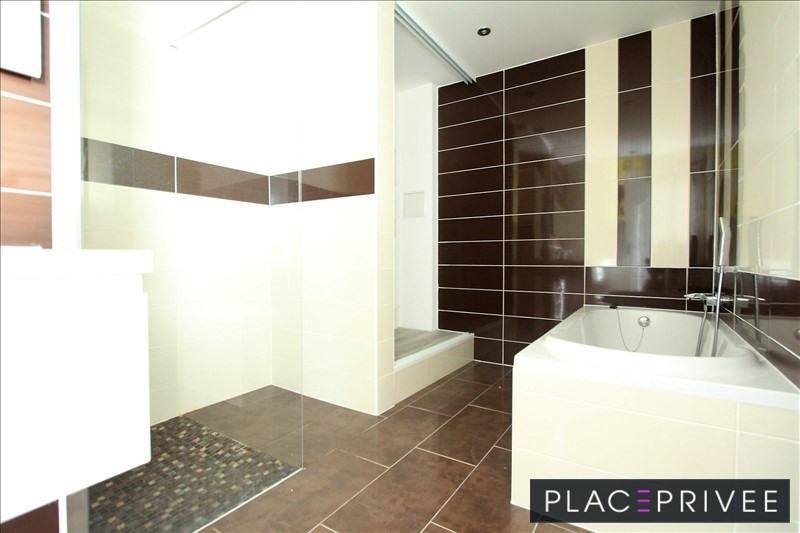 Alquiler  apartamento Laxou 980€ CC - Fotografía 7