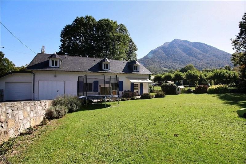 Vente maison / villa Arudy 220000€ - Photo 1