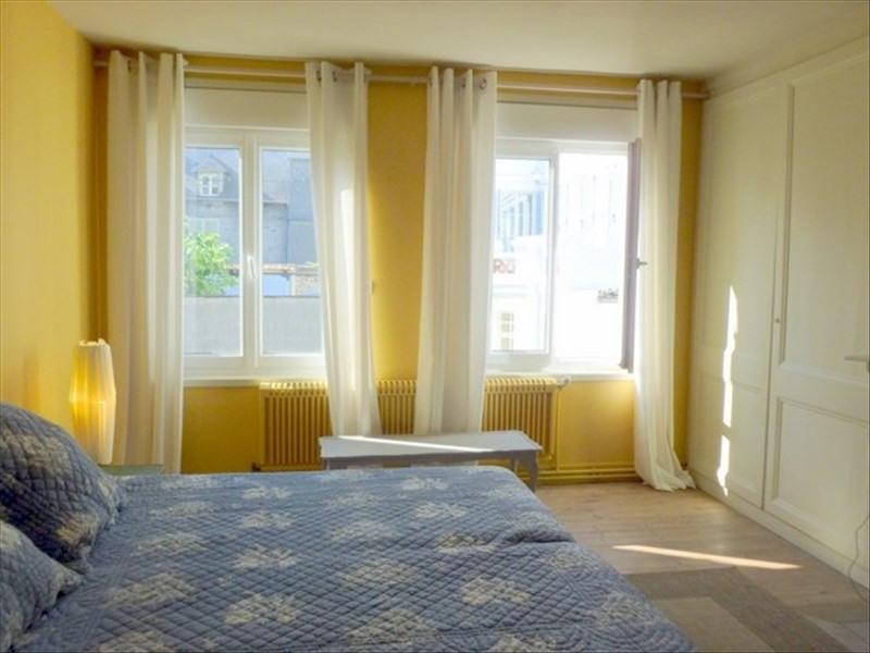 Vente maison / villa Honfleur 360000€ - Photo 6
