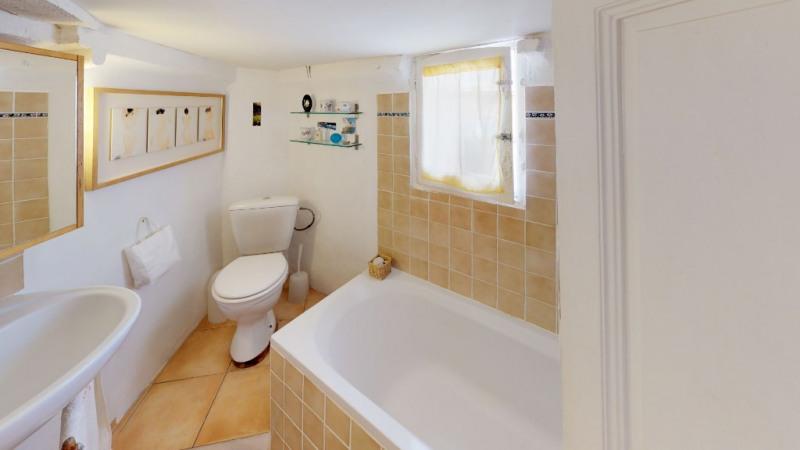 Vente appartement La cadiere d'azur 265000€ - Photo 7