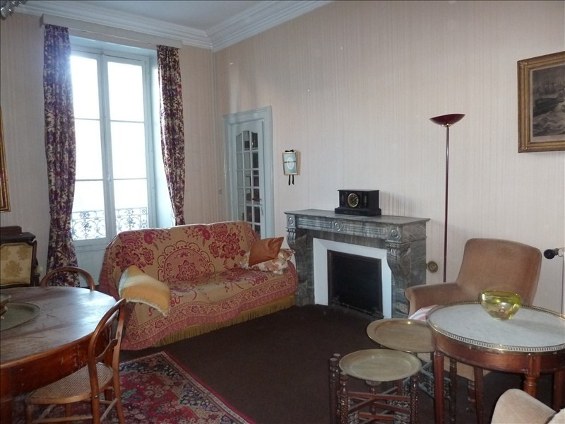 Vente de prestige appartement Pau 261 000€ - Photo 1