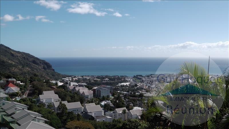 出售 公寓 St denis 82500€ - 照片 3