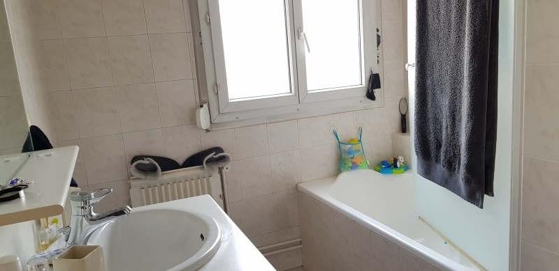 Verkauf wohnung Sartrouville 252000€ - Fotografie 4