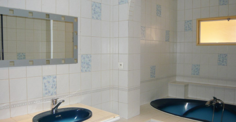 Rental apartment Mulhouse 515€ CC - Picture 3