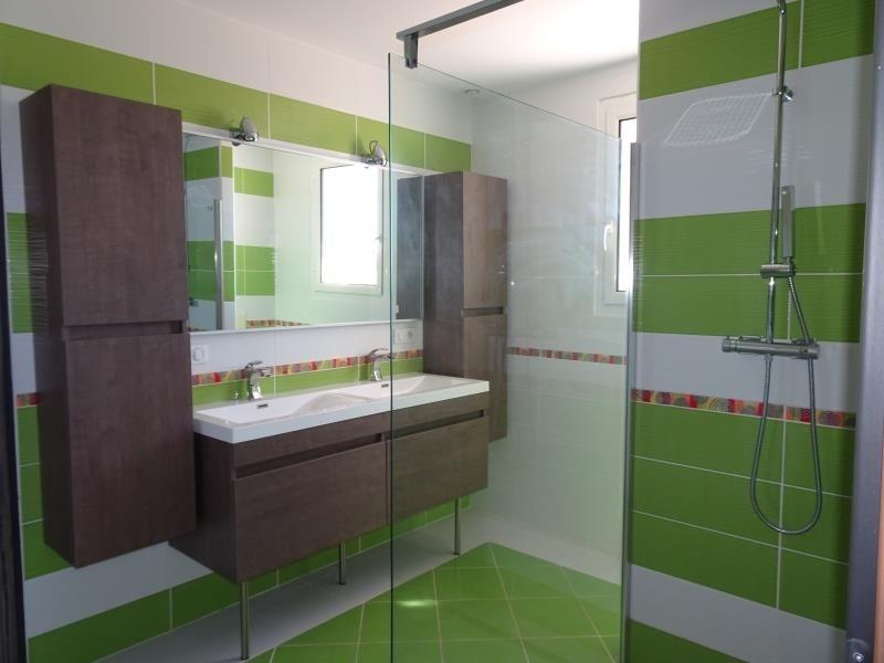 Vente de prestige maison / villa Mondonville 620000€ - Photo 8