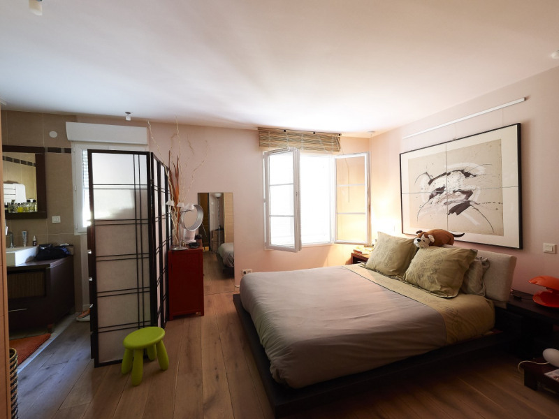 Sale apartment St prix 682 500€ - Picture 25