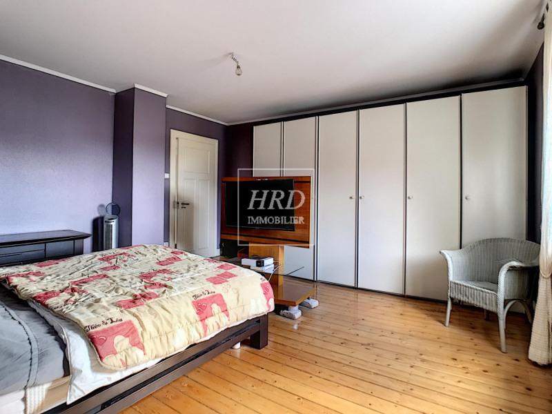 Verkoop  huis Sessenheim 353425€ - Foto 10