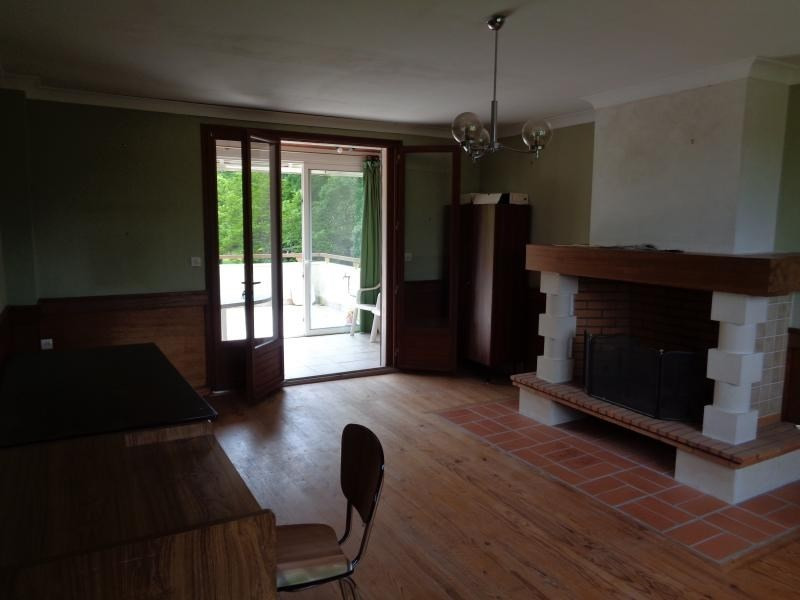 Vente maison / villa Vigneux de bretagne 397500€ - Photo 6