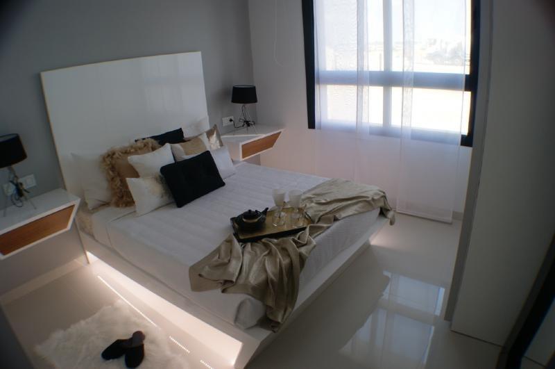 Venta  apartamento Pilar de la horadada province d'alicante 156900€ - Fotografía 11