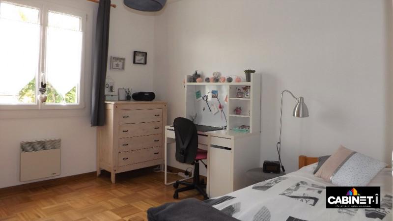 Sale house / villa Orvault 350900€ - Picture 6
