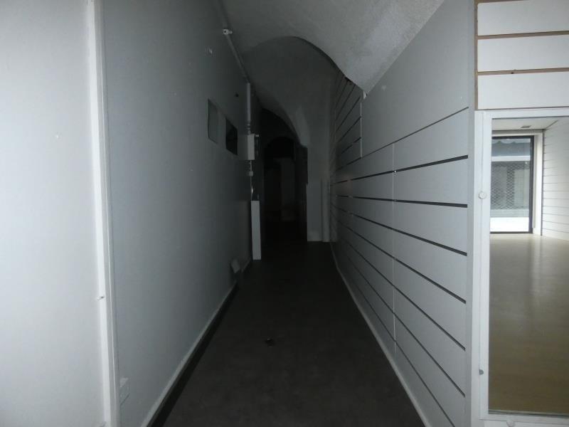 Rental shop Montelimar 1000€ HT/HC - Picture 4