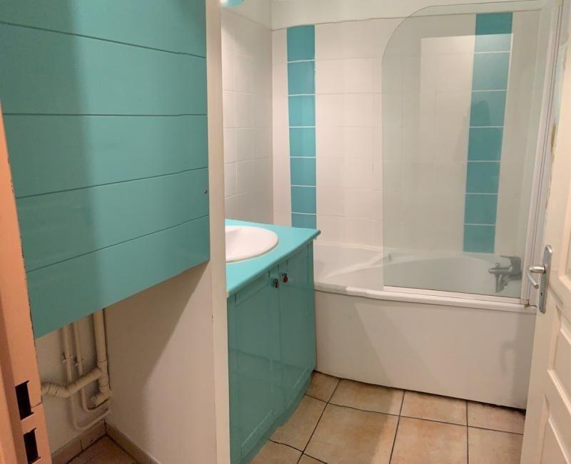 Vente appartement Le tampon 86000€ - Photo 3