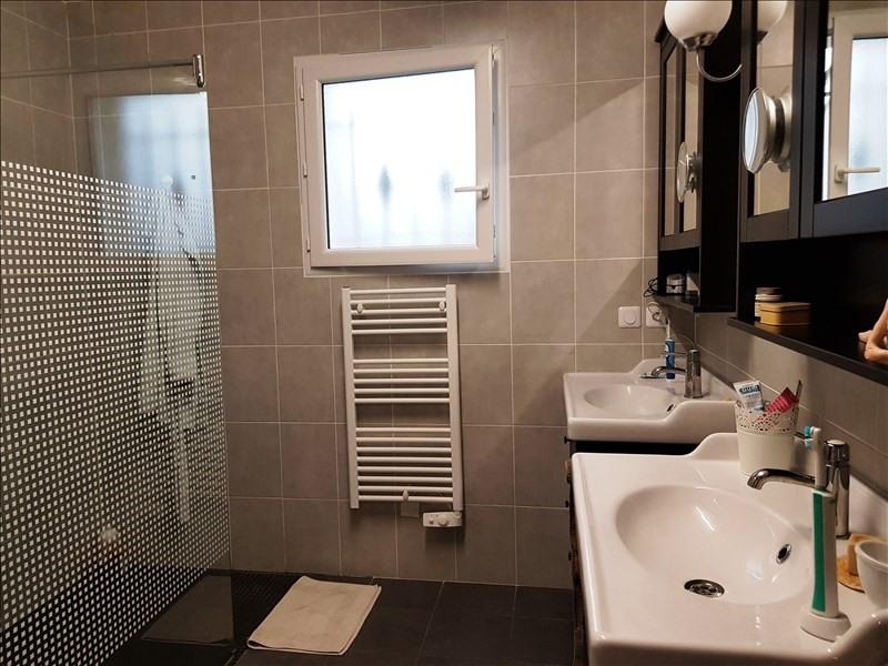 Vente de prestige maison / villa Vienne 755000€ - Photo 4
