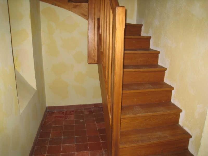 Rental apartment Carcassonne 455€ CC - Picture 7
