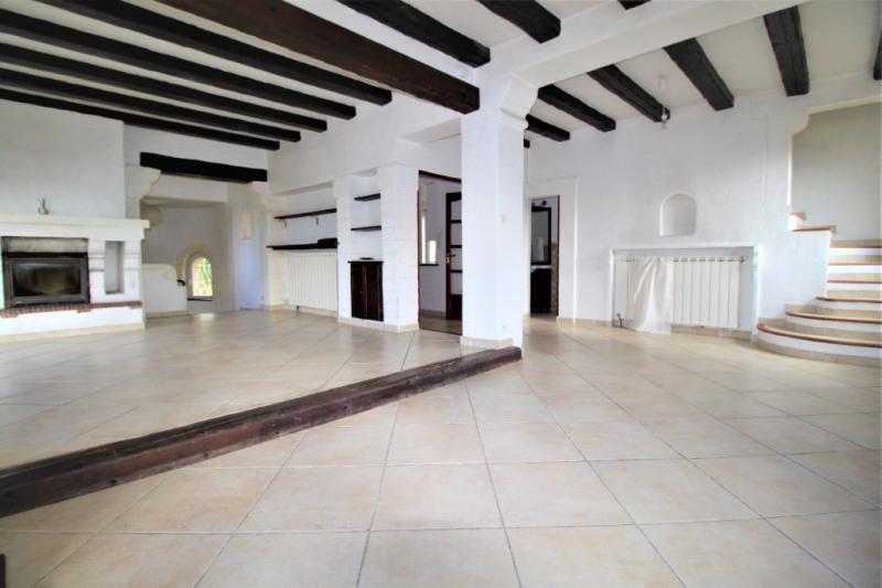 Location maison / villa Antibes 1900€ CC - Photo 5