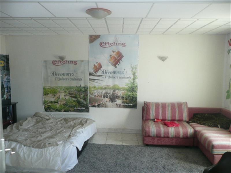 Sale building Argent sur sauldre 60000€ - Picture 2