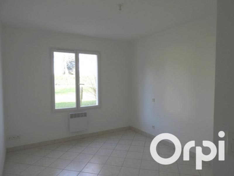 Produit d'investissement maison / villa Saint augustin 205725€ - Photo 8