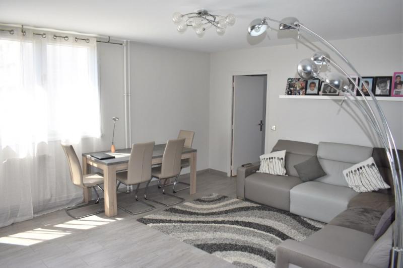 Appartement bagnolet - 4 pièce (s) - 77 m²