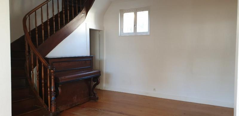 Vente maison / villa Pontonx sur l adour 210000€ - Photo 2
