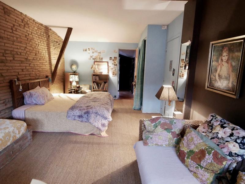 Sale apartment Toulouse 870000€ - Picture 7