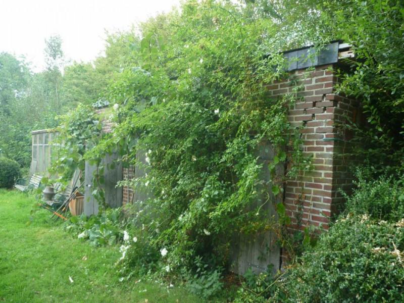 Deluxe sale house / villa Pont-l'évêque 450000€ - Picture 10